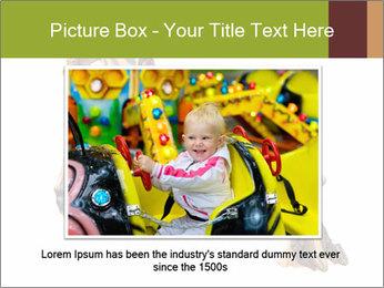 0000061253 PowerPoint Template - Slide 15