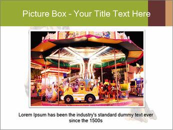 0000061253 PowerPoint Template - Slide 16