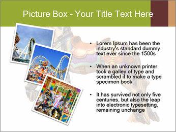 0000061253 PowerPoint Template - Slide 17