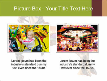 0000061253 PowerPoint Template - Slide 18