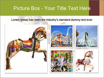 0000061253 PowerPoint Template - Slide 19