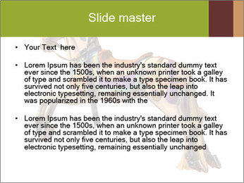 0000061253 PowerPoint Template - Slide 2