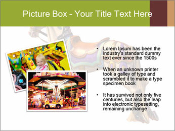 0000061253 PowerPoint Template - Slide 20