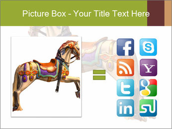 0000061253 PowerPoint Template - Slide 21
