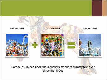 0000061253 PowerPoint Template - Slide 22