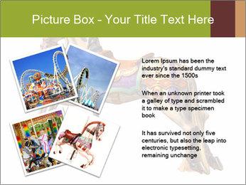 0000061253 PowerPoint Template - Slide 23