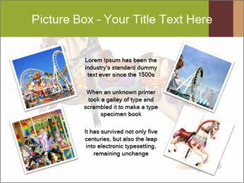 0000061253 PowerPoint Template - Slide 24