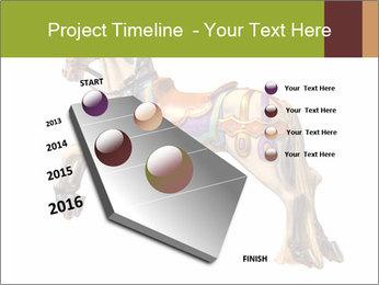0000061253 PowerPoint Template - Slide 26