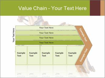0000061253 PowerPoint Template - Slide 27