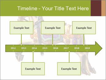 0000061253 PowerPoint Template - Slide 28