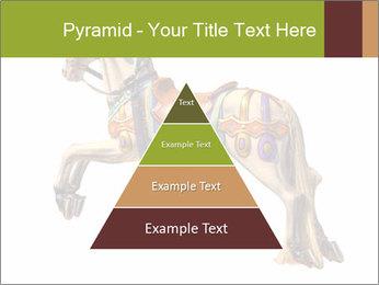 0000061253 PowerPoint Template - Slide 30