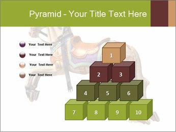 0000061253 PowerPoint Template - Slide 31