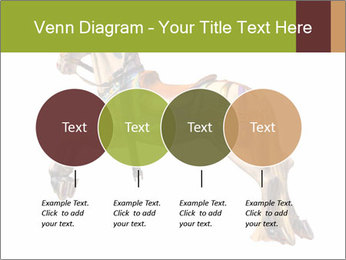 0000061253 PowerPoint Template - Slide 32