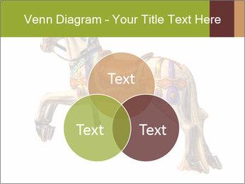 0000061253 PowerPoint Template - Slide 33