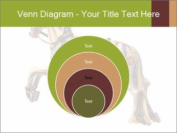 0000061253 PowerPoint Template - Slide 34