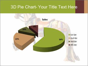 0000061253 PowerPoint Template - Slide 35