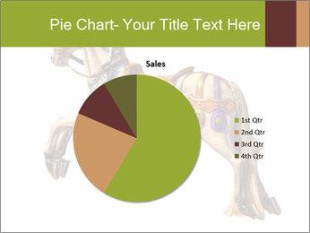 0000061253 PowerPoint Template - Slide 36