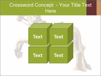 0000061253 PowerPoint Template - Slide 39