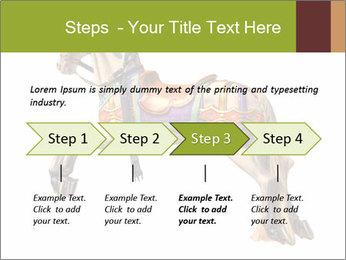 0000061253 PowerPoint Template - Slide 4