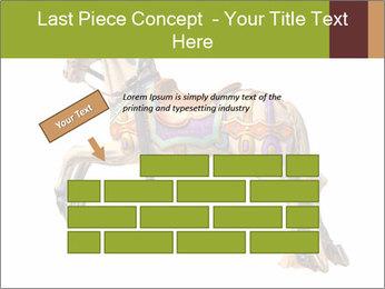 0000061253 PowerPoint Template - Slide 46