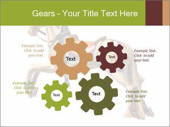 0000061253 PowerPoint Template - Slide 47
