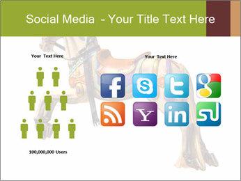 0000061253 PowerPoint Template - Slide 5