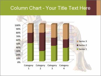 0000061253 PowerPoint Template - Slide 50