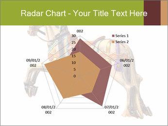 0000061253 PowerPoint Template - Slide 51