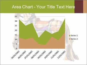 0000061253 PowerPoint Template - Slide 53