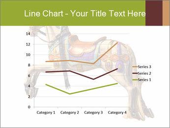 0000061253 PowerPoint Template - Slide 54