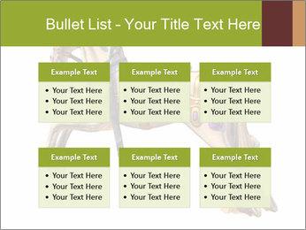 0000061253 PowerPoint Template - Slide 56