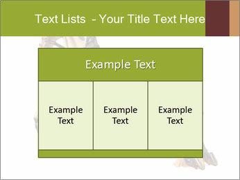 0000061253 PowerPoint Template - Slide 59