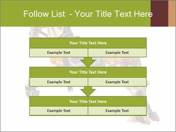 0000061253 PowerPoint Template - Slide 60
