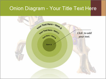 0000061253 PowerPoint Template - Slide 61