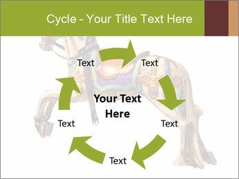 0000061253 PowerPoint Template - Slide 62