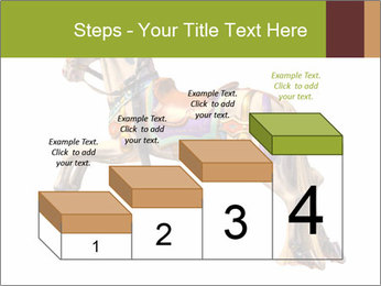 0000061253 PowerPoint Template - Slide 64