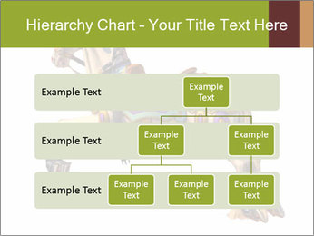 0000061253 PowerPoint Template - Slide 67