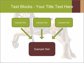 0000061253 PowerPoint Template - Slide 70