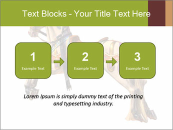 0000061253 PowerPoint Template - Slide 71