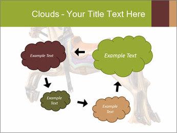 0000061253 PowerPoint Template - Slide 72