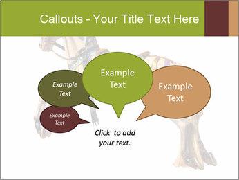 0000061253 PowerPoint Template - Slide 73