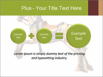0000061253 PowerPoint Template - Slide 75