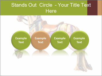 0000061253 PowerPoint Template - Slide 76