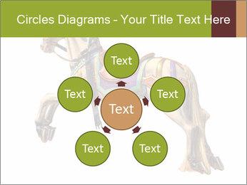 0000061253 PowerPoint Template - Slide 78