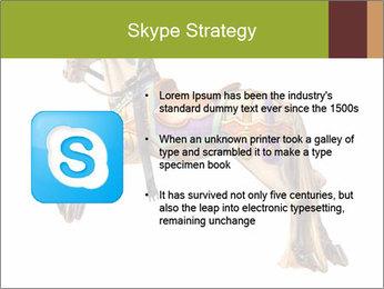 0000061253 PowerPoint Template - Slide 8