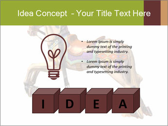 0000061253 PowerPoint Template - Slide 80