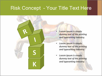 0000061253 PowerPoint Template - Slide 81