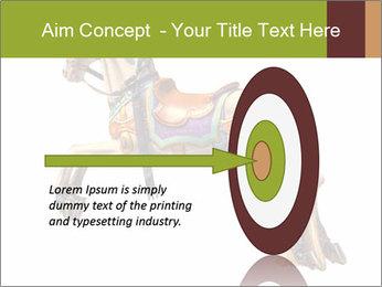 0000061253 PowerPoint Template - Slide 83