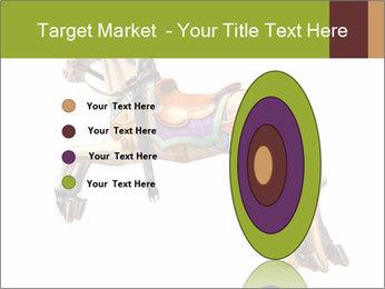 0000061253 PowerPoint Template - Slide 84