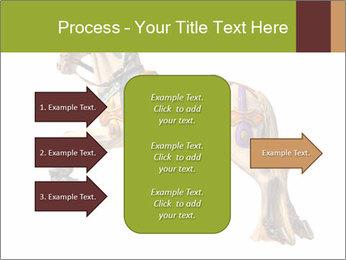 0000061253 PowerPoint Template - Slide 85